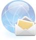 Comprar Protección para servidores de correo