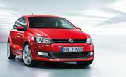 Comprar Nuevo Volkswagen Polo