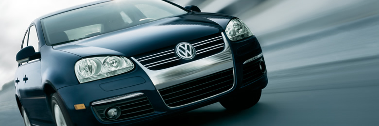 Comprar Volkswagen Bora