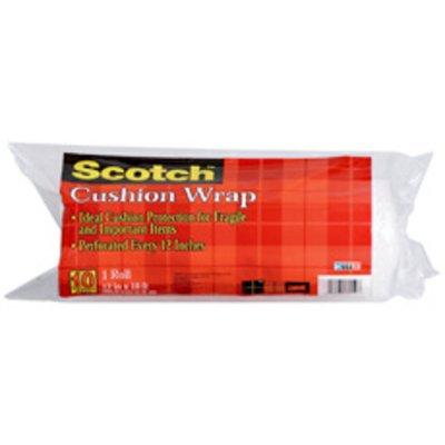 Comprar Scotch® Rollo de Burbujas
