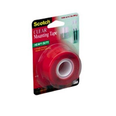 Comprar Scotch® Cinta de Montaje Interiores 4010