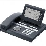 Comprar Soluciones de Comunicaciones