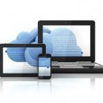 "Comprar Soluciones de ""Cloud Computing"""