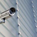 Comprar Sistemas de video vigilancia