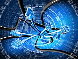 Comprar Telecommunications
