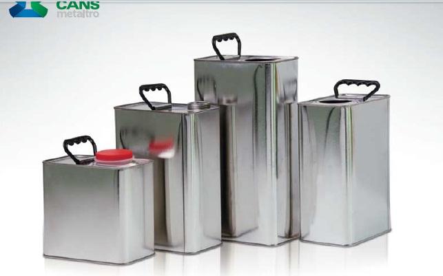 Comprar F-Style Cans Metaltro