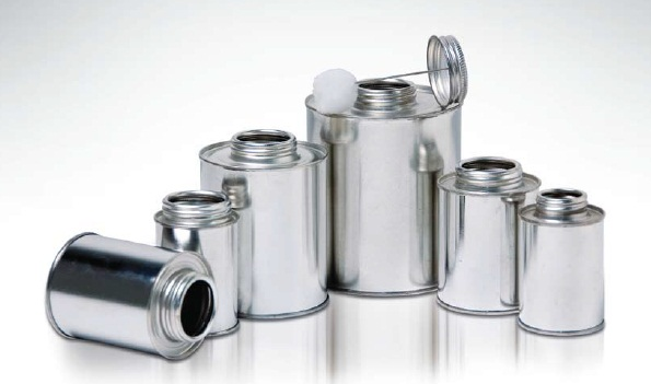 Comprar Monotop Cans Metaltro