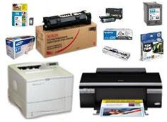 Comprar Impresores