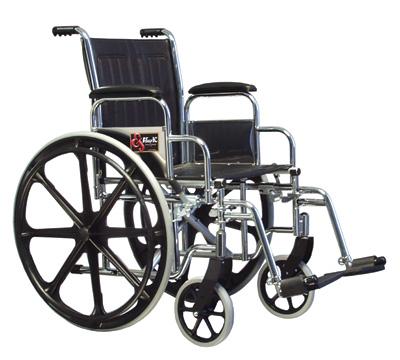 Comprar Equipos para Terapia Física & Rehabilitación