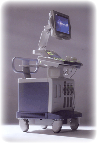 Comprar Equipo de Diagnóstico y Cardiología