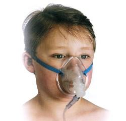 Comprar Equipo de Terapia Respiratoria