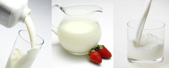 Comprar Australian Liquid Milks