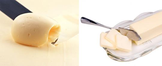 Comprar Australian Butter Fats
