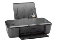 Comprar HP Deskjet 2000 - Impresora - color