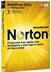 Comprar Norton AntiVirus 2012 - Paquete completo - 1 usuario