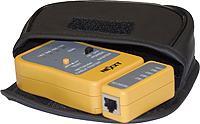 Comprar Nexxt Basic Lan Tester