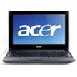 Comprar Acer Aspire ONE D255-E13639 Notebook