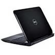 Dell Inspiron 14R Notebook