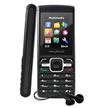 Comprar Teléfono Celular Very Kool i122