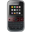Comprar Teléfono Celular Very Kool i650