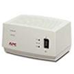 Comprar Regulador de Voltaje APC LE-600