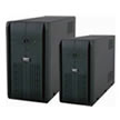 Comprar UPS Orbitec 1000V