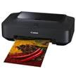 Comprar Impresora Canon iP2700