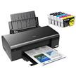 Comprar Impresora Epson C110