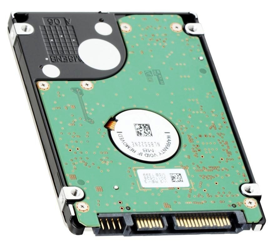 Disco Duro 500gb Sata Samsung /Laptop