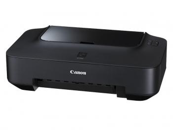 Comprar Impresor Canon IP2700