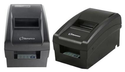 Comprar Impresores para Ticket MP200 Bematech Matricial