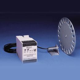 Comprar Sistema de control de movimiento tipo no contacto RMS