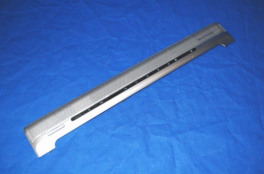 Comprar Buton Cover Panel DV6000