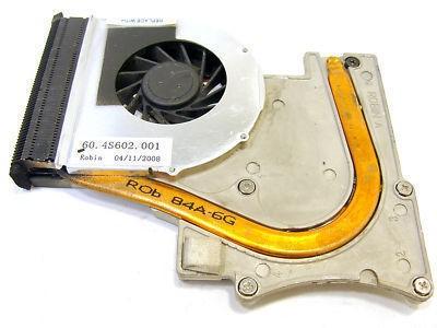 Comprar Cooler hp dv2000