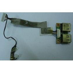 Comprar Conectos USB DV2000