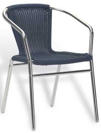 Comprar Muebles de Aluminio