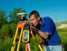 Comprar Sistema GPS Trimble® R3