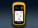 Comprar Navegador GPS Garmin eTrex 10