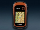 Comprar Navegador GPS Garmin eTrex 20