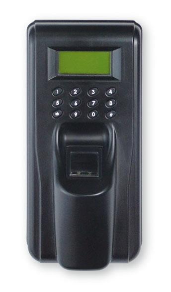 Comprar Sistemas de Seguridad Electronica