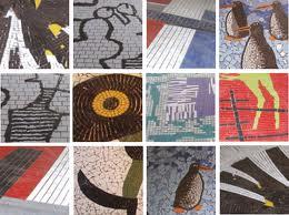 Comprar Mosaicos