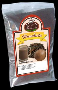 Comprar Horchata