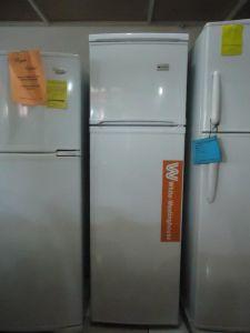 Comprar Electrodomésticos linea blanca