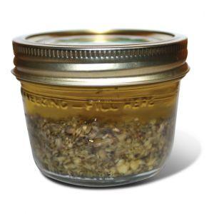 Comprar Pesto de Cilantro LaRoa