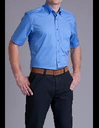 Comprar Pantalón y Camisa