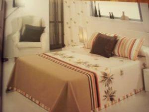 Comprar Ropa de cama