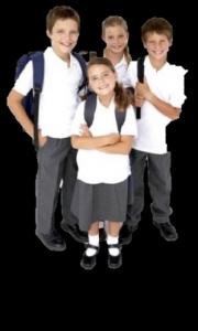 Comprar Uniformes Escolares
