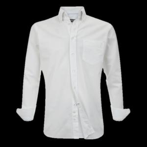 Comprar Camisas manga larga