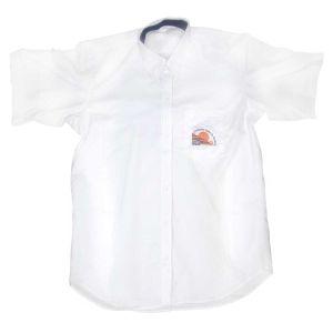 Comprar Camisa manga corta de Oxford