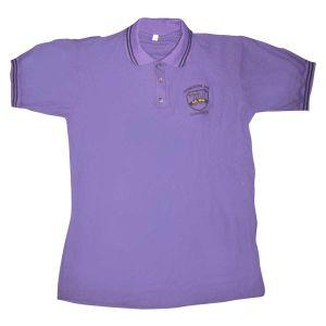 Comprar Camisa tipo polo